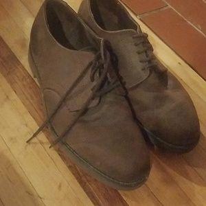 Mens Dexter shoes